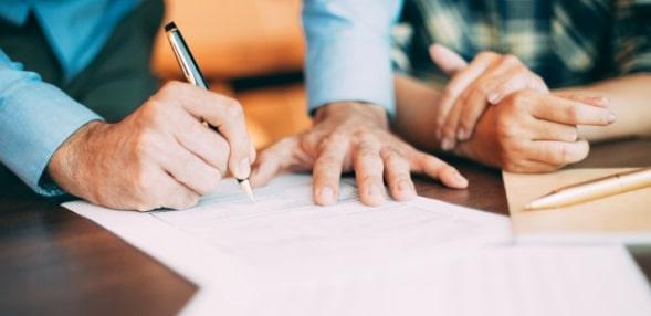 Указ № 172 о продлении срока действия документов