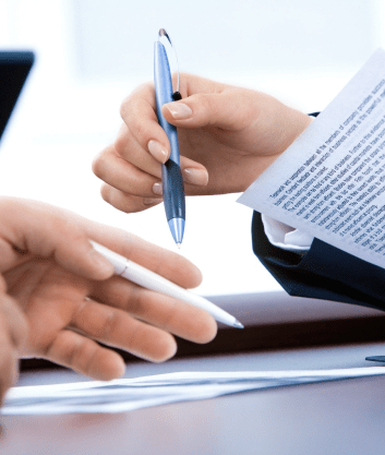 Консультация по регистрации ООО